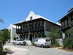 Commercial Painting Contactors Destin, Miramar Beach, Santa Rosa Beach, Fort Walton, and most of the Emerald Coast.