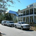 Destin, Santa Rosa Beach, 30A Residential and Commercial Painting Contractors