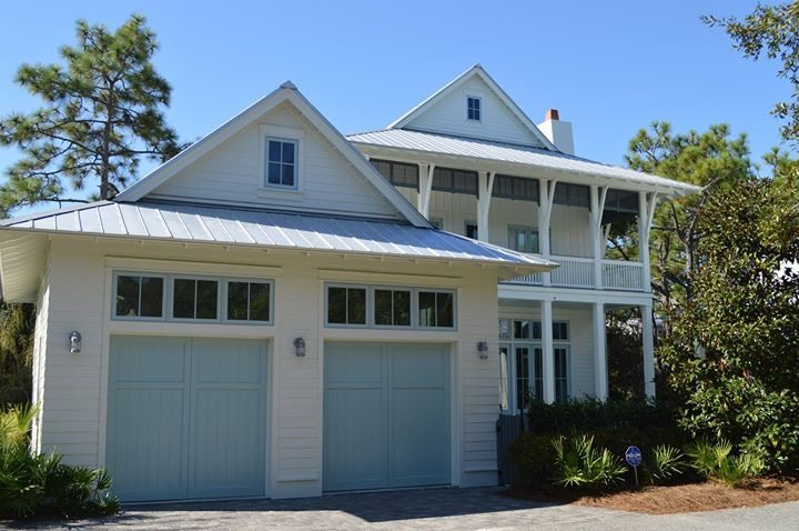 30a Residential Painters